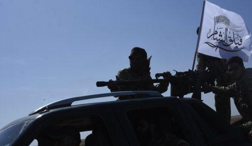 Pregovori u UN o pozivu Turskoj da se u Siriji vrati diplomatiji 11