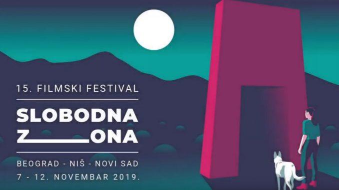 Filmski festival Slobodna zona od 7. do 15. novembra (VIDEO) 1