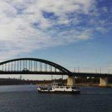 SNS: Izgradnja novog mosta na Savi preka potreba, a ne hir 10