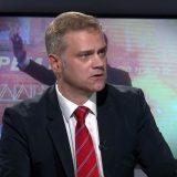 Borko Stefanović: Nećemo bojkotovati izbore 3