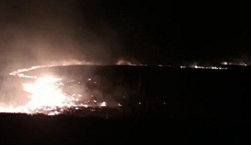 Detektovano 140 požara 7