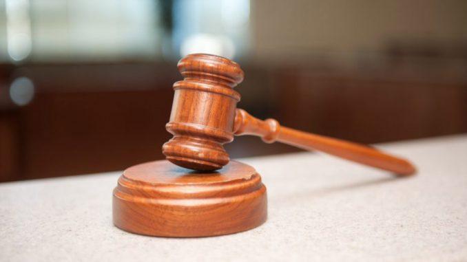 Društvo sudija poziva nadležne sudske organe da počnu da obavljaju svoje ustavne dužnosti 1