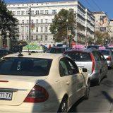 Božović iz Komiteta za bezbednost saobraćaja: Građani plaćaju cenu blokade 6