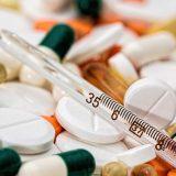 PSG: RFZO da obezbedi lek za sve obolele od multipla skleroze 5