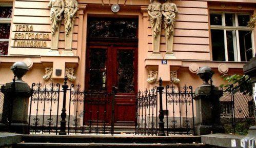 Forum podržava profesore Treće beogradske gimnazije i traže razrešenje direktora 10