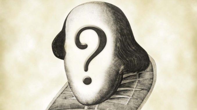 Tribina u KCB: Misterija Vila iz Stratforda ili Ko je pisao Šekspira? 4