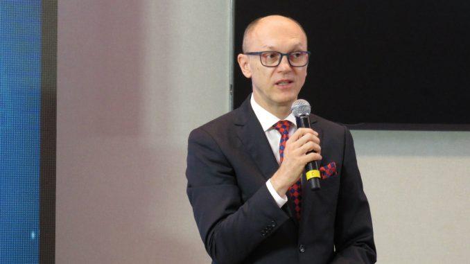 """Trivan: Srbija od juna 2020. spremna da zabrani uvoz vozila s motorom """"evro 3"""", možda i """"evro 4"""" 4"""