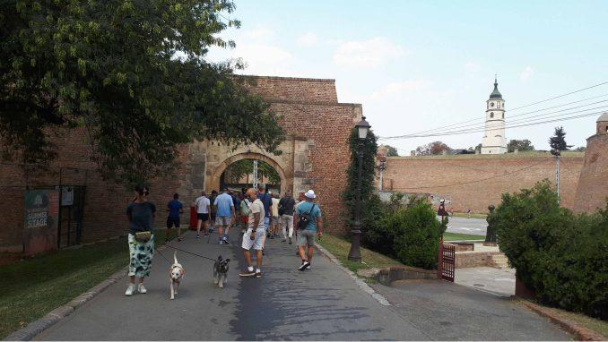 Povećan broj turista u Srbiji, najveće interesovanje za Beograd i Vrnjačku Banju 1