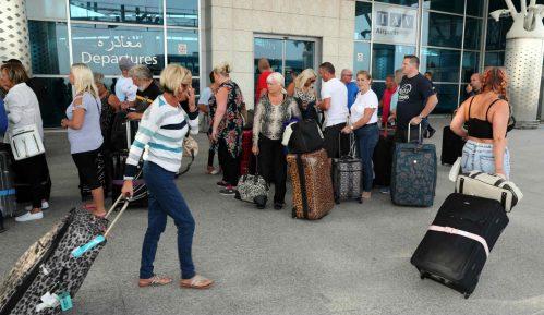 Povratnici iz EU spuštaju plate i dižu nezaposlenost u Srbiji 10