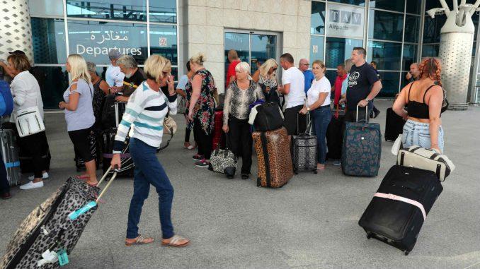 Povratnici iz EU spuštaju plate i dižu nezaposlenost u Srbiji 4