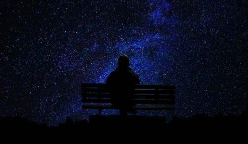 Usamljenost među milionima ljudi 2