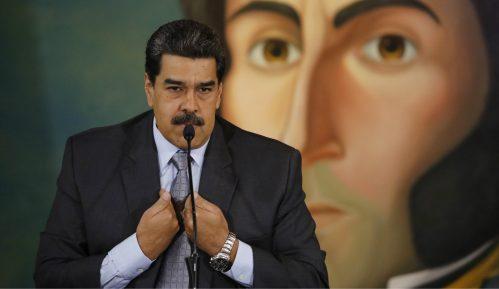 Venecuela dobila mesto u Savetu UN za ljudska prava 8