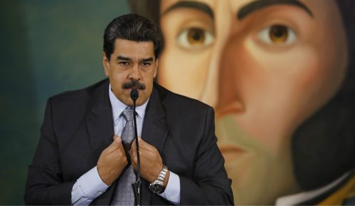 Venecuela dobila mesto u Savetu UN za ljudska prava 15