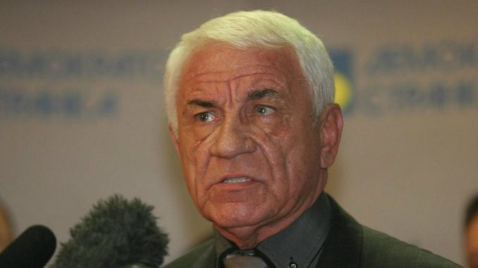 Na lokalnim izborima u Kragujevcu prvi SNS, bivši gradonačelnik drugi, SPS-JS treći 3