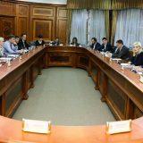 Vlada Srbije: Za Brezovicu 10 miliona dinara 4