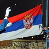 Šta se slavi 15. septembra, na Dan srpskog jedinstva, slobode i nacionalne zastave? 2