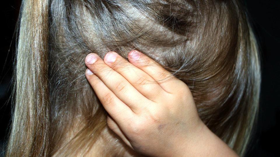 Stotine dece seksualno zlostavljano u domovima u Londonu nekoliko decenija 1