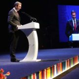 Vučić: Sanjamo mir, prosperitet i razvoj, ali nema preče stvari od slobode 13