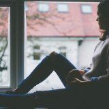 Kako razlikovati depresiju od tuge? 14