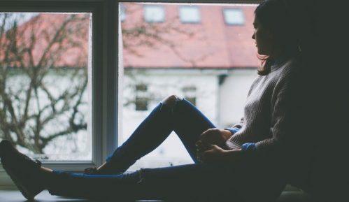 Kako društvene mreže utiču na depresiju kod mladih 13