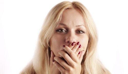 Saveti nutricioniste za ublažavanje gorušice 2