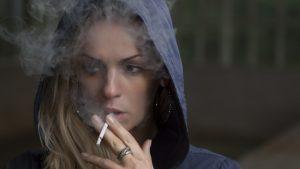 Šta se dešava s organizmom pušača kad ostavi cigarete? 2