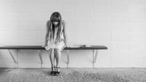 Kako razlikovati depresiju od tuge? 3