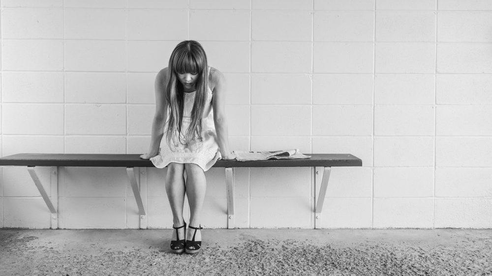 Kako društvene mreže utiču na depresiju kod mladih 2