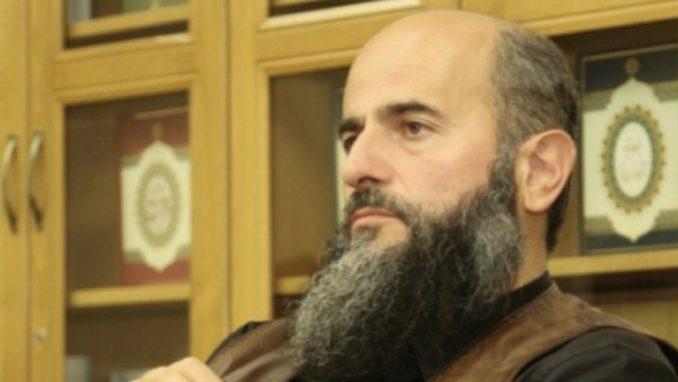 Zukorlić: Aparati u Novom Pazaru su mogli da se predaju i bez političara 3