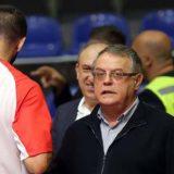 Zvezda zahteva hitnu istragu protiv sudije Nikolića i delegata Krnete 14