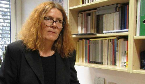 Đurđa Strsoglavec dobitnica nagrade za najboljeg prevodioca srpske književnosti 15