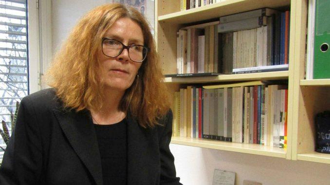 Đurđa Strsoglavec dobitnica nagrade za najboljeg prevodioca srpske književnosti 2