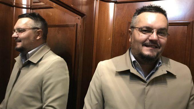 Ko je na listi koalicije Za Kraljevinu Srbiju? 3