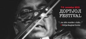 Muzički vodič od 8. do 15. novembra 3