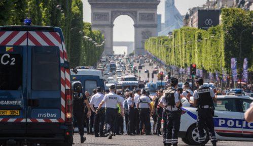 Mond: Francuska ostaje meta vredna pažnje za strane borce Islamske države 4