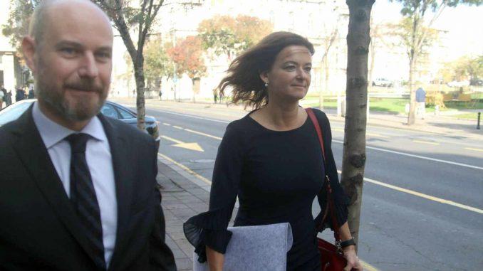 Antonijević: Očekujem zaključke o ispunjenim izbornim preduslovima 3