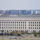 Pentagon: Do kraja vikenda većina dodatnih američkih snaga će stići u Kabul 6