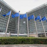 Nova stranka: Novim odnosom prema Evropskom sudu za ljudska prava, režim krši Ustav 15