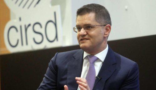"""Jeremić: Jovanjica je Stefanovićev odgovor na """"Krušik"""" u ratu režimskih klanova 11"""