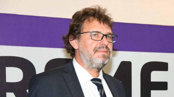 Žigmanov: Zainteresovani smo za učešće u izvršnoj vlasti, razgovarali smo o tome sa Vučićem 1
