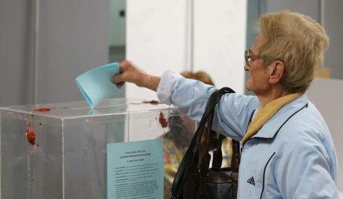 SDS: Motiv SNSD za odlaganje izbora je gubitak kontrole nad Centralnom izbornom komisijom 1