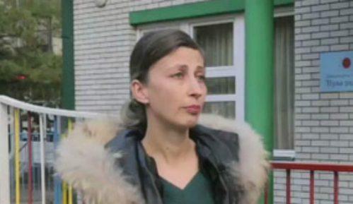 Direktor: Dete člana SSP iz Žitorađe biće upisano u vrtić 7