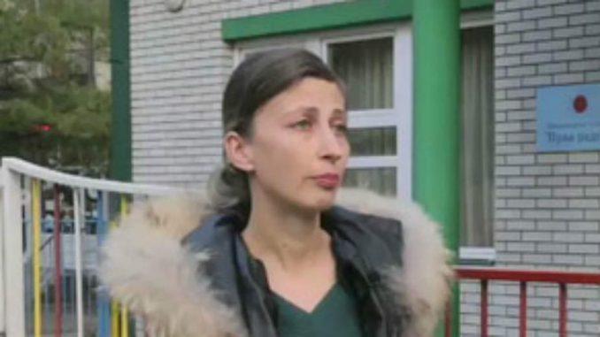 Direktor: Dete člana SSP iz Žitorađe biće upisano u vrtić 4