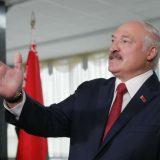Lukašenko privatno bio na Kopaoniku 11