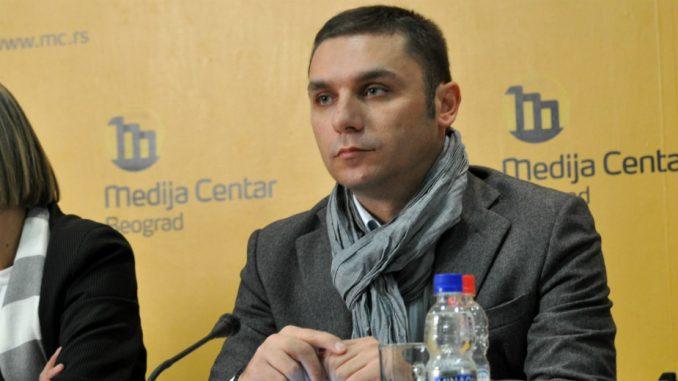 Keljmendi: Plan Martija Ahtisarija najveći mogući kompromis za Kosovo 4