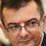Veselinović: Ne sme biti podele između opozicije i nezadovoljnog naroda 12