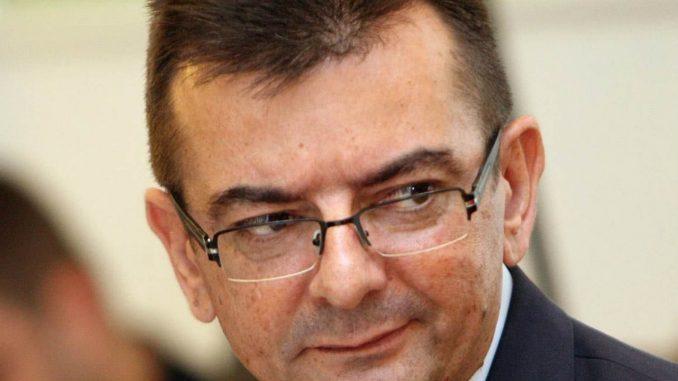 Veselinović: Izjava Kona o broju umrlih od korona virusa dovoljna za pokretanje krivičnog postupka 3