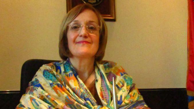 Predsednica Upravnog suda: Ne pravimo razliku između tužilaca 2