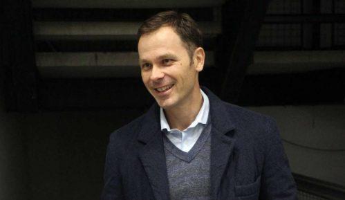 Rakić Vodinelić: Prava Siniše Malog nisu povređena 1