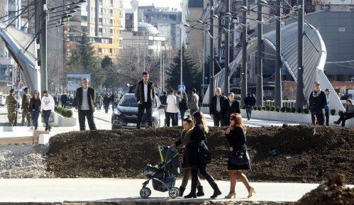 Srbima na Kosovu ne odgovara planirana ZSO 3